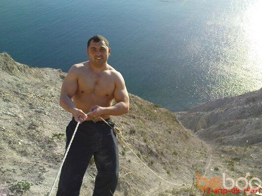 Фото мужчины Самец, Краснодар, Россия, 37