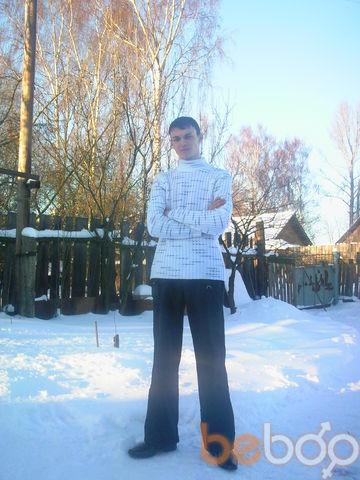 Фото мужчины Денис, Борисов, Беларусь, 28