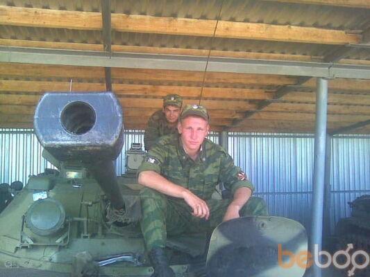 Фото мужчины SHMEL, Альметьевск, Россия, 28