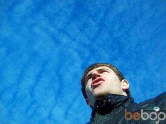 Фото мужчины 12345, Тернополь, Украина, 35