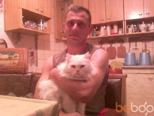 Фото мужчины Андрей, Сургут, Россия, 39