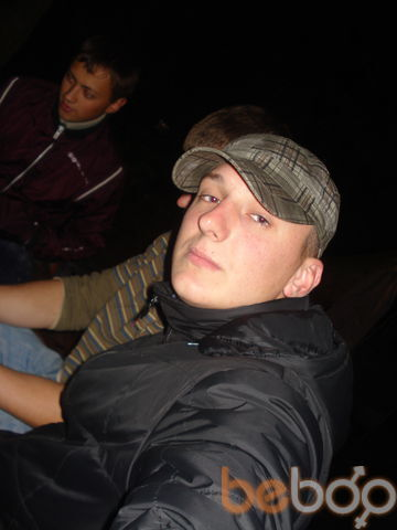 Фото мужчины юра1, Брест, Беларусь, 28