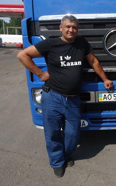 ищу работа в казани водителя 000 рублей кальсоны