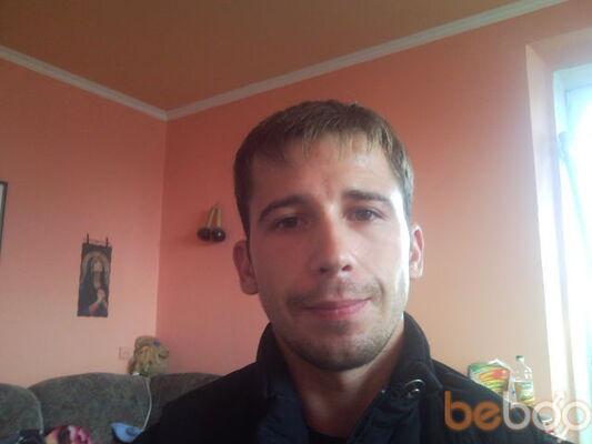 Фото мужчины VITU, Харьков, Украина, 35