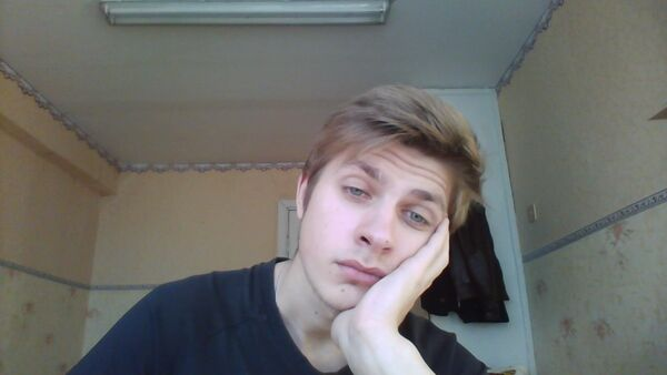 Фото мужчины Pavel, Минск, Беларусь, 19