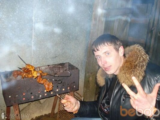 Фото мужчины Koresh007, Лида, Беларусь, 32