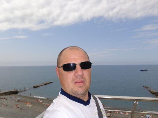 Фото мужчины Саша, Волжский, Россия, 38