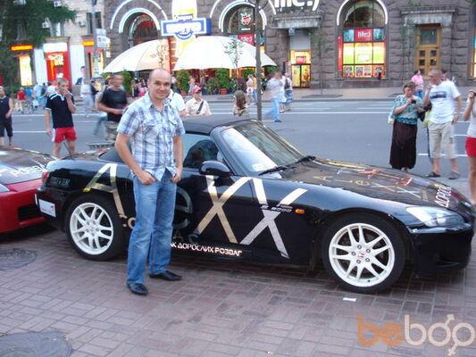 Фото мужчины igor, Киев, Украина, 47