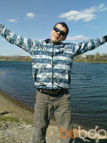 Фото мужчины мотя, Днепродзержинск, Украина, 34