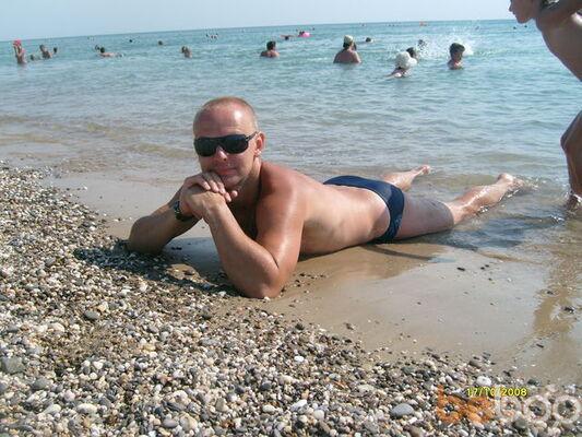 Фото мужчины Александр, Рубежное, Украина, 34