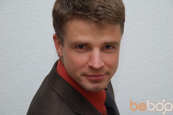 Фото мужчины leapold, Ostbevern, Германия, 35