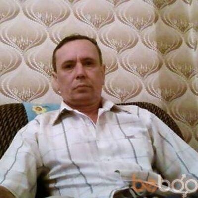 Фото мужчины anton, Люберцы, Россия, 52