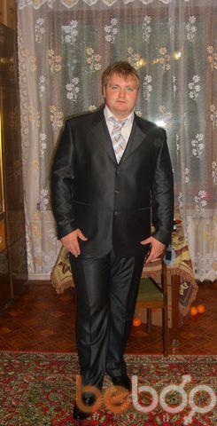 Фото мужчины Юрочка, Владимир, Россия, 27