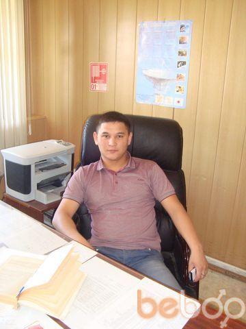 Фото мужчины Baha, Шиели, Казахстан, 29