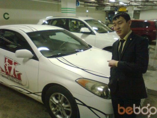 Фото мужчины ризо, Атырау, Казахстан, 28