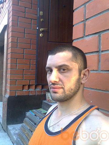 Фото мужчины maxon, Кишинев, Молдова, 34