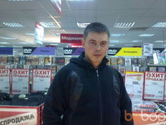 Фото мужчины sedoi, Челябинск, Россия, 34