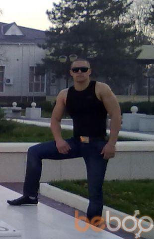 Фото мужчины Viti4, Краснодар, Россия, 26