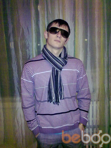 Фото мужчины Данил, Воронеж, Россия, 28