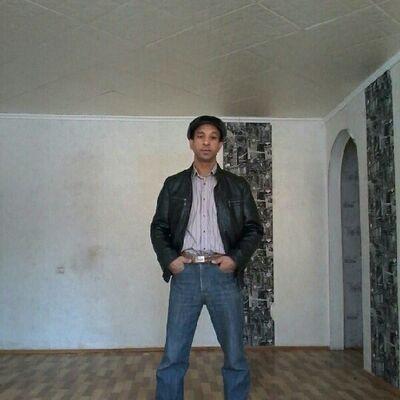 Фото мужчины Вадик, Омск, Россия, 48
