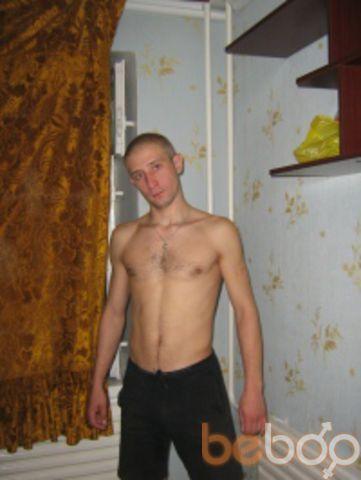 Фото мужчины Elmir, Уфа, Россия, 34