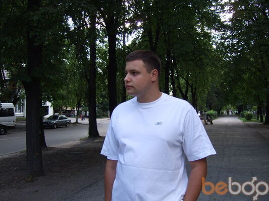 Фото мужчины Timon, Киев, Украина, 32