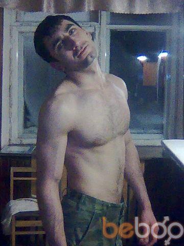 Фото мужчины тот самый, Томск, Россия, 29