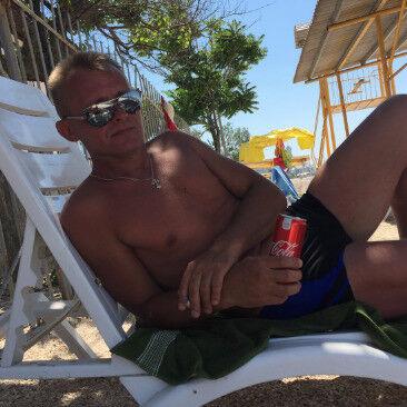 Фото мужчины василий, Ростов-на-Дону, Россия, 45