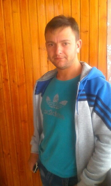 Фото мужчины Роман, Московский, Россия, 35