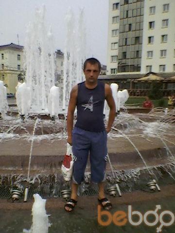 Фото мужчины arhi, Витебск, Беларусь, 33