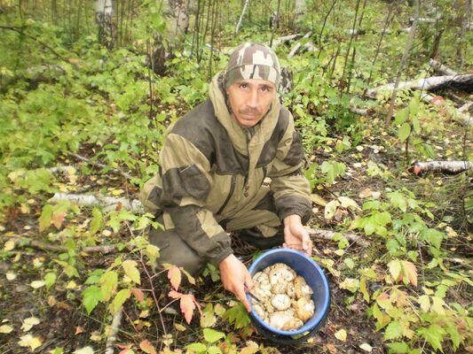 Фото мужчины влад, Ульяновск, Россия, 38