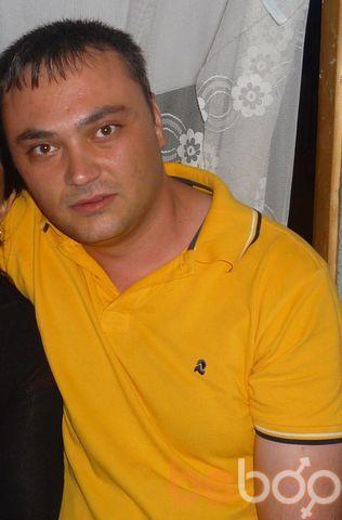 Фото мужчины franko, Тбилиси, Грузия, 34