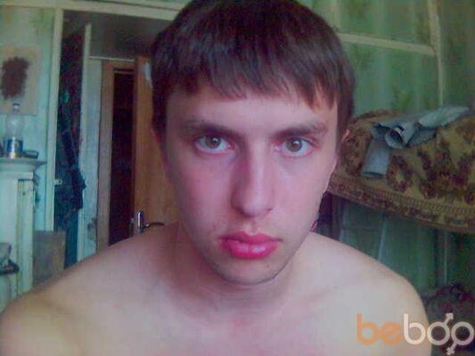 Фото мужчины nomod, Гомель, Беларусь, 28