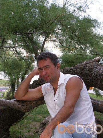 Фото мужчины Semi, Борисполь, Украина, 43