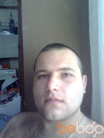 Фото мужчины Малыш, Николаев, Украина, 28