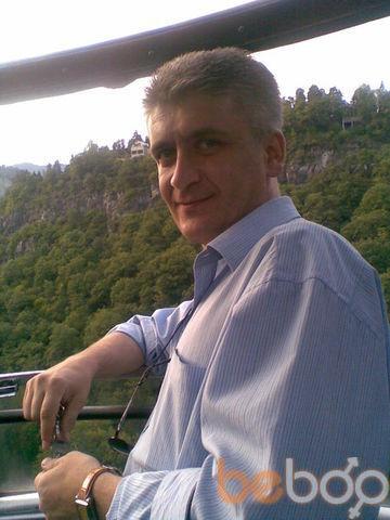 Фото мужчины koka, Тбилиси, Грузия, 40