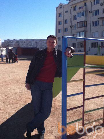 Фото мужчины Quri, Севастополь, Россия, 30