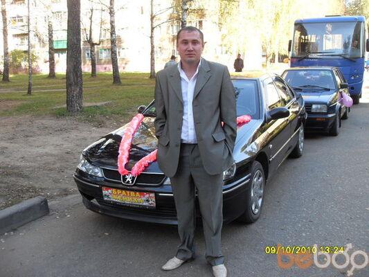 Фото мужчины Верталь, Полоцк, Беларусь, 32