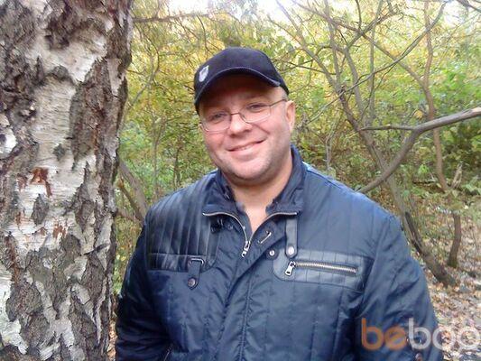 Фото мужчины yfgjkmysq, Санкт-Петербург, Россия, 47