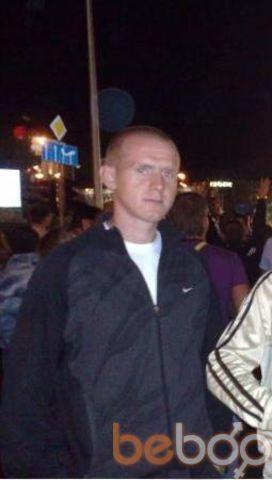 Фото мужчины MENELAG, Киев, Украина, 29