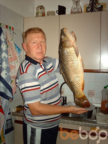 Фото мужчины ivan, Тернополь, Украина, 63