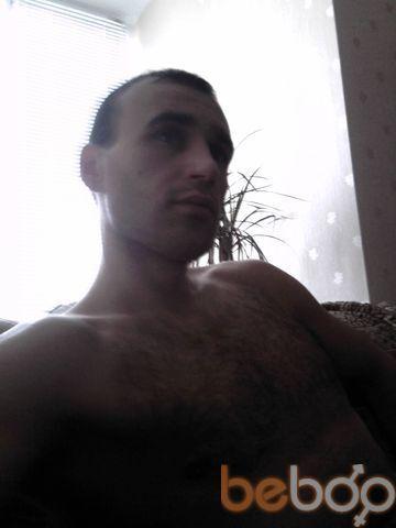 Фото мужчины roki, Киев, Украина, 36