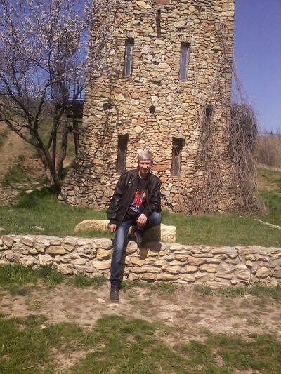 Фото мужчины Евгений, Ростов-на-Дону, Россия, 56