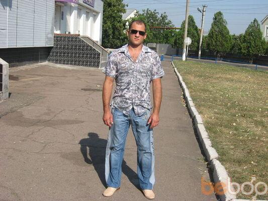 Фото мужчины OVOD007, Кривой Рог, Украина, 45