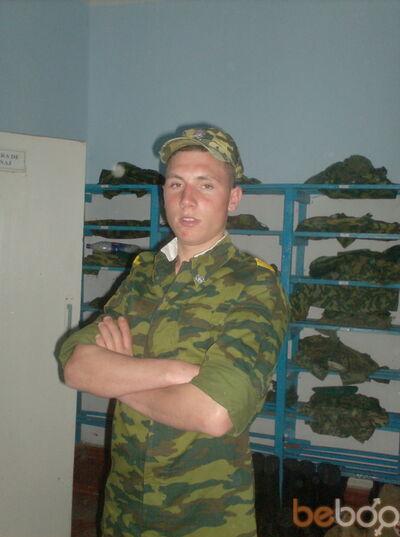 Фото мужчины waiper, Кишинев, Молдова, 25