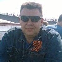 Фото мужчины Владимир, Великий Новгород, Россия, 39