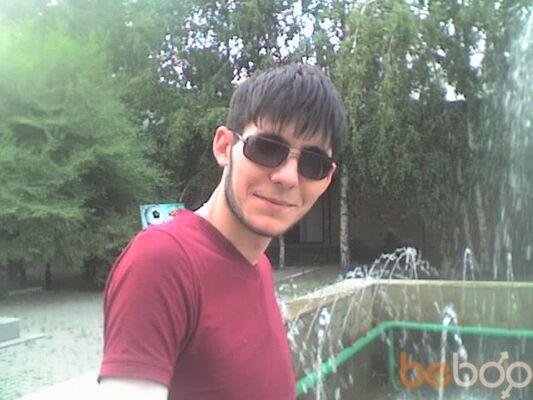 Фото мужчины Rumin, Павлодар, Казахстан, 30