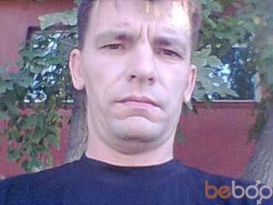 Фото мужчины пахентий, Жезказган, Казахстан, 40