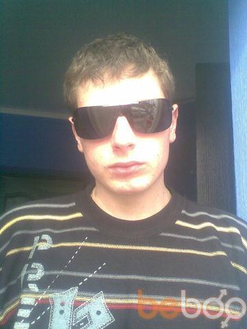 Фото мужчины Stas, Умань, Украина, 26