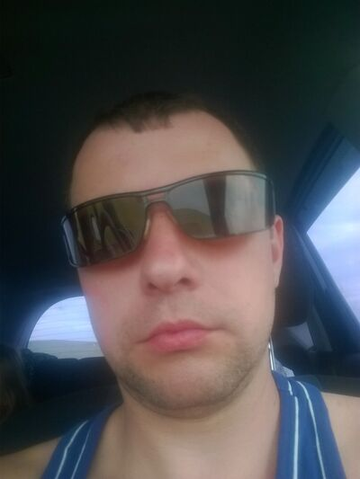 Фото мужчины Анатолий, Кемерово, Россия, 33